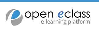 Open eClass Banner